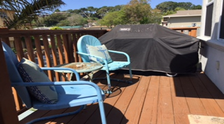 123 Bennett Rd, Aptos, California 95003, 2 Bedrooms Bedrooms, ,2 BathroomsBathrooms,Off Beach,Vacation Rental, 123 Bennett Rd,1009