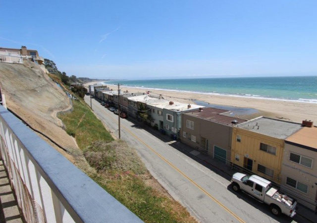 110 Rio Del Mar Blvd, Aptos, California 95003, 2 Bedrooms Bedrooms, ,1 BathroomBathrooms,Condo,Vacation Rental, 110 Rio Del Mar Blvd,1010