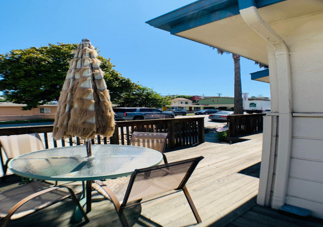127 Aptos Beach Dr, Aptos, California 95003, 2 Bedrooms Bedrooms, ,1 BathroomBathrooms,Furnished Rental,Vacation Rental,127 Aptos Beach Dr,1014