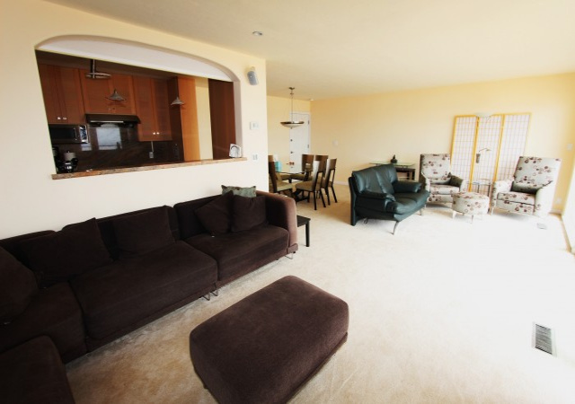 128 Rio Del Mar Blvd- Aptos- California 95003, 1 Bedroom Bedrooms, ,1 BathroomBathrooms,Furnished Rental,Vacation Rental,128 Rio Del Mar Blvd,1015