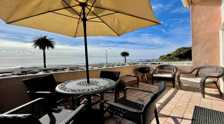 133 Esplanade, Aptos, California 95003, 2 Bedrooms Bedrooms, ,1 BathroomBathrooms,Furnished Rental,Vacation Rental,133 Esplanade,1016
