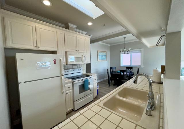 133 Esplanade, Aptos, California 95003, 2 Bedrooms Bedrooms, ,1 BathroomBathrooms,Furnished Rental,Vacation Rental,133 Esplanade,1016