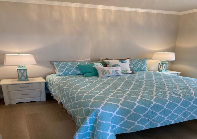 137 Esplanade, Aptos, California 95003, 3 Bedrooms Bedrooms, ,1 BathroomBathrooms,Furnished Rental,Vacation Rental,137 Esplanade,1017