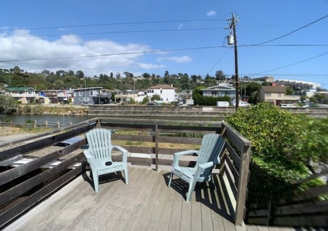 140 Creek Dr, Aptos, California 95003, 3 Bedrooms Bedrooms, ,2 BathroomsBathrooms,Off Beach,Vacation Rental,140 Creek Dr,1018