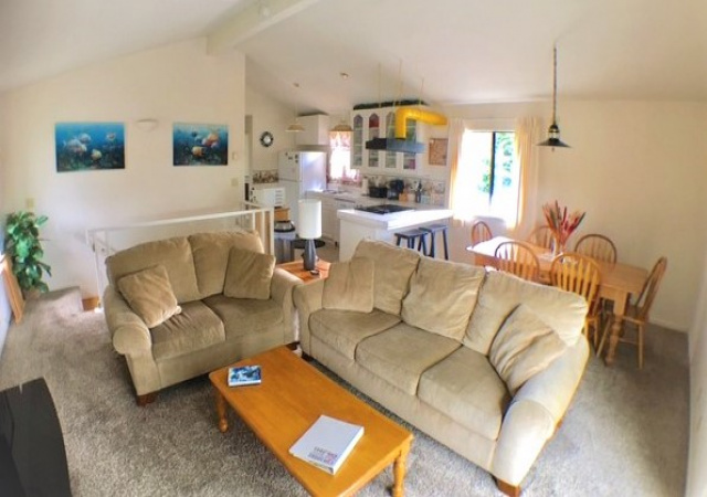 139 Bennett Rd, Aptos, California 95003, 3 Bedrooms Bedrooms, ,2 BathroomsBathrooms,Off Beach,Vacation Rental,139 Bennett Rd,1019