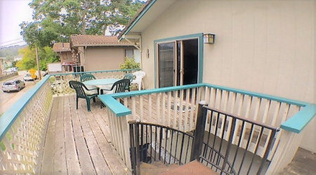 139 Bennett Rd, Aptos, California 95003, 3 Bedrooms Bedrooms, ,2 BathroomsBathrooms,Furnished Rental,Vacation Rental,139 Bennett Rd,1019