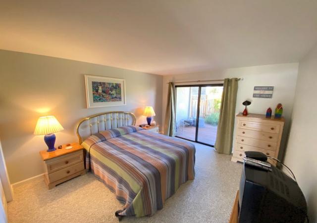 155 Tiburon Ct, Aptos, California 95003, 2 Bedrooms Bedrooms, ,2.5 BathroomsBathrooms,Furnished Rental,Vacation Rental,155 Tiburon Ct,1020