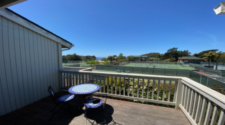 155 Tiburon Ct, Aptos, California 95003, 2 Bedrooms Bedrooms, ,2.5 BathroomsBathrooms,Furnished Rental,Vacation Rental,155 Tiburon Ct,1020