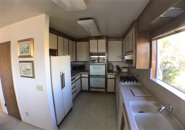 159 Seacliff Dr, Aptos, California 95003, 3 Bedrooms Bedrooms, ,2 BathroomsBathrooms,Seacliff,Vacation Rental,159 Seacliff Dr,1021