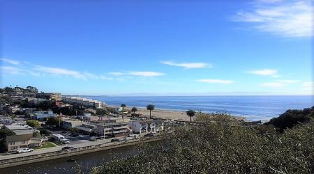 159 Seacliff Dr, Aptos, California 95003, 3 Bedrooms Bedrooms, ,2 BathroomsBathrooms,Furnished Rental,Vacation Rental,159 Seacliff Dr,1021