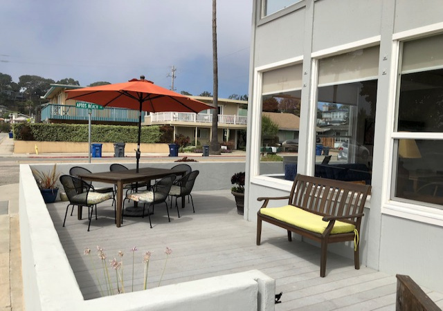 200 Aptos Beach Dr, Aptos, California 95003, 3 Bedrooms Bedrooms, ,2 BathroomsBathrooms,Off Beach,Vacation Rental,200 Aptos Beach Dr,1022