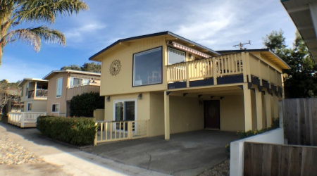 204 Aptos Beach Dr, Aptos, California 95003, 3 Bedrooms Bedrooms, ,2 BathroomsBathrooms,Off Beach,Vacation Rental,204 Aptos Beach Dr,1024