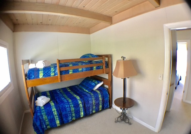 210 Beach Dr- Aptos- California 95003, 4 Bedrooms Bedrooms, ,2 BathroomsBathrooms,Furnished Rental,Vacation Rental,210 Beach Dr,1025