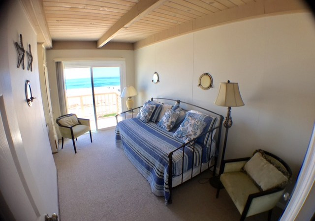 210 Beach Dr, Aptos, California 95003, 4 Bedrooms Bedrooms, ,2 BathroomsBathrooms,Beach Drive,Vacation Rental,210 Beach Dr,1025