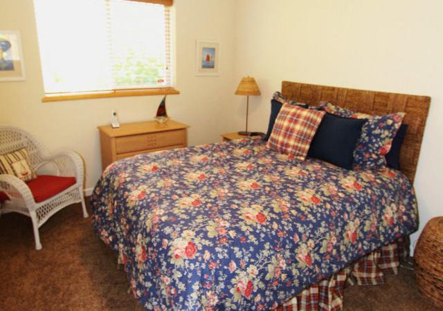 210 Seacliff Dr, Aptos, California 95003, 3 Bedrooms Bedrooms, ,2.5 BathroomsBathrooms,Seacliff,Vacation Rental,210 Seacliff Dr,1026