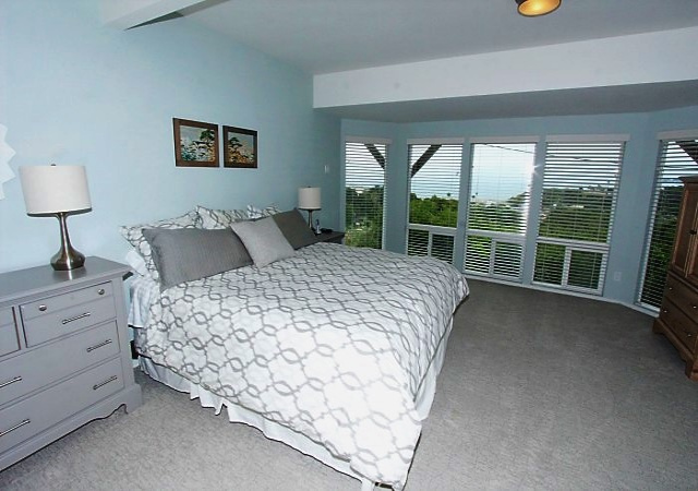222 Shoreview Dr, Aptos, California 95003, 4 Bedrooms Bedrooms, ,2.5 BathroomsBathrooms,Off Beach,Vacation Rental,222 Shoreview Dr,1027