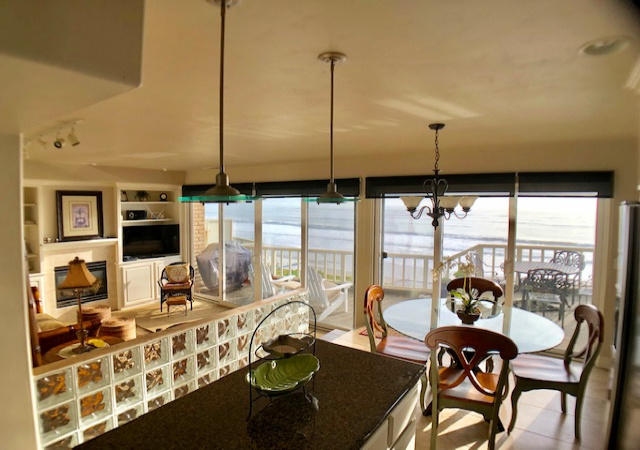 230 Rio Del Mar Blvd, Aptos, California 95003, 2 Bedrooms Bedrooms, ,2 BathroomsBathrooms,Condo,Vacation Rental,230 Rio Del Mar Blvd,1029