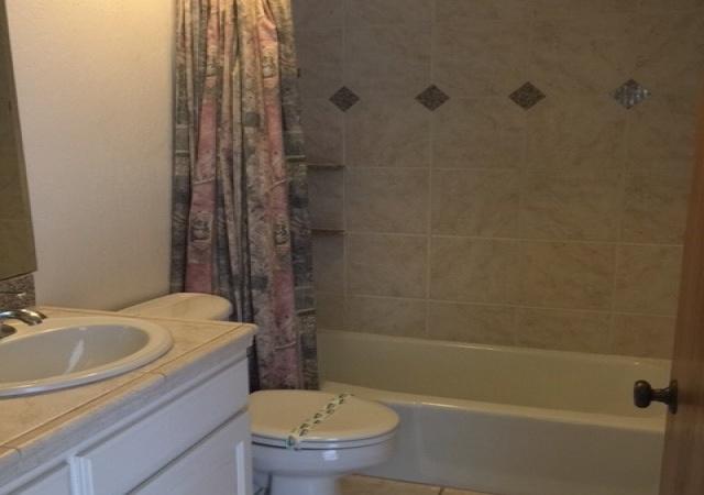 230 Rio Del Mar Blvd, Aptos, California 95003, 2 Bedrooms Bedrooms, ,2 BathroomsBathrooms,Furnished Rental,Vacation Rental,230 Rio Del Mar Blvd,1030