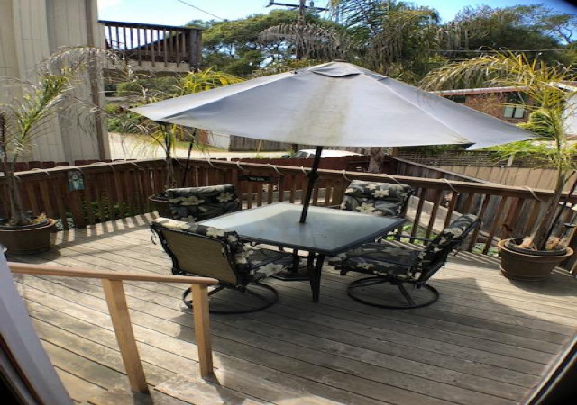 235 Treasure Island Dr, Aptos, California 95003, 3 Bedrooms Bedrooms, ,2.5 BathroomsBathrooms,Furnished Rental,Vacation Rental,235 Treasure Island Dr,1031