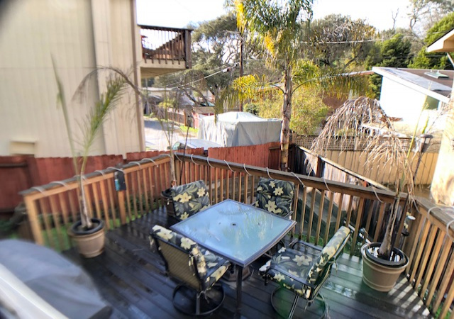 235 Treasure Island Dr, Aptos, California 95003, 3 Bedrooms Bedrooms, ,2.5 BathroomsBathrooms,Off Beach,Vacation Rental,235 Treasure Island Dr,1031