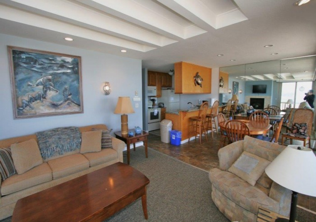 240 Rio Del Mar Blvd, Aptos, California 95003, 2 Bedrooms Bedrooms, ,2 BathroomsBathrooms,Condo,Vacation Rental,240 Rio Del Mar Blvd,1032