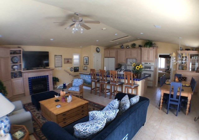 246 Moosehead Dr, Aptos, California 95003, 3 Bedrooms Bedrooms, ,3 BathroomsBathrooms,Furnished Rental,Vacation Rental,246 Moosehead Dr,1033