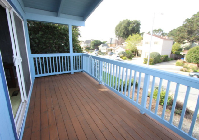 254 Chico Ave, Santa Cruz, California 95060, 3 Bedrooms Bedrooms, ,2 BathroomsBathrooms,Santa Cruz/Capitola,Vacation Rental,254 Chico Ave,1035