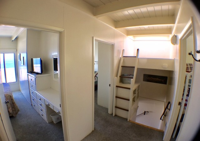 256 Beach Dr, Aptos, California 95003, 4 Bedrooms Bedrooms, ,2 BathroomsBathrooms,Beach Drive,Vacation Rental,256 Beach Dr,1036