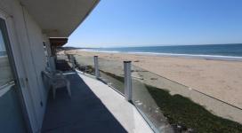274 Beach Dr, Aptos, California 95003, 4 Bedrooms Bedrooms, ,3.5 BathroomsBathrooms,Beach Drive,Vacation Rental,274 Beach Dr,1038