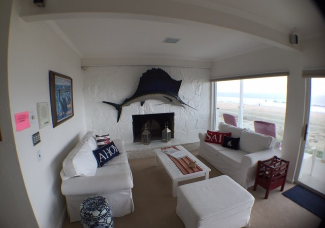 274 Beach Dr, Aptos, California 95003, 4 Bedrooms Bedrooms, ,3.5 BathroomsBathrooms,Beach Drive,Vacation Rental,274 Beach Dr,1038
