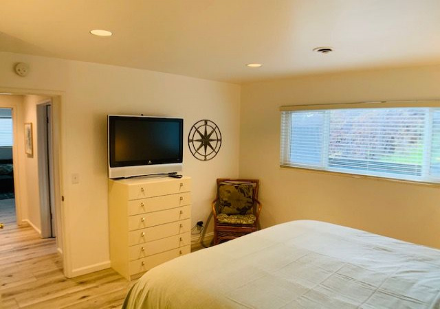 301 Beach Dr, Aptos, California 95003, 4 Bedrooms Bedrooms, ,2 BathroomsBathrooms,Beach Drive,Vacation Rental,301 Beach Dr,1039