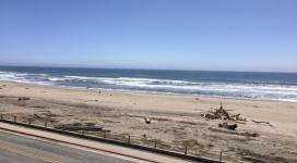 301 Beach Dr, Aptos, California 95003, 4 Bedrooms Bedrooms, ,2 BathroomsBathrooms,Beach Drive,Vacation Rental,301 Beach Dr,1039
