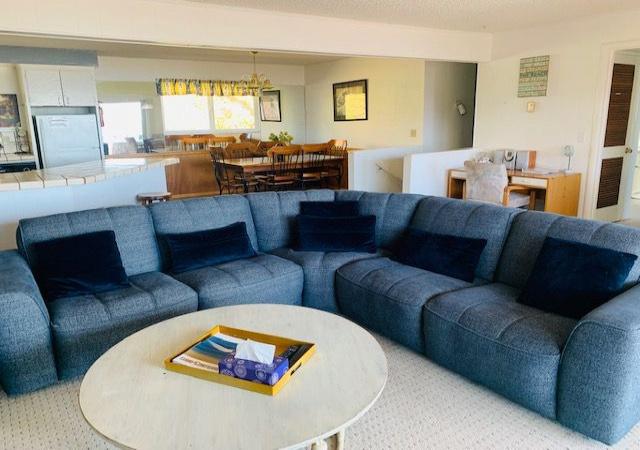 303 Beach Dr, Aptos, California 95003, 4 Bedrooms Bedrooms, ,2 BathroomsBathrooms,Beach Drive,Vacation Rental,303 Beach Dr,1040