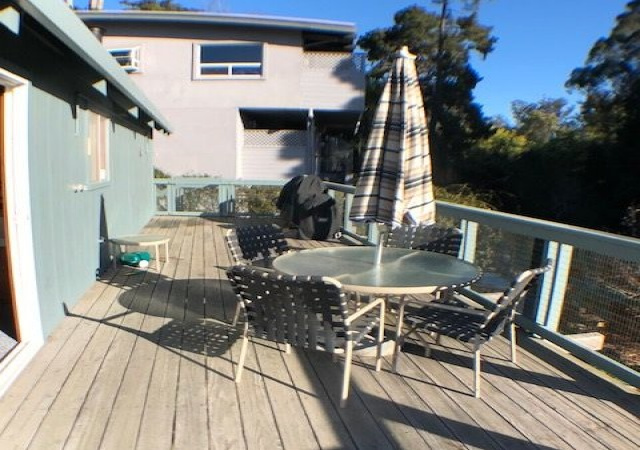 314 Los Altos Dr, Aptos, California 95003, 3 Bedrooms Bedrooms, ,2.5 BathroomsBathrooms,Seascape,Vacation Rental,314 Los Altos Dr,1043