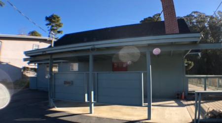 314 Los Altos Dr, Aptos, California 95003, 3 Bedrooms Bedrooms, ,2.5 BathroomsBathrooms,Seascape,Vacation Rental,314 Los Altos Dr,1043