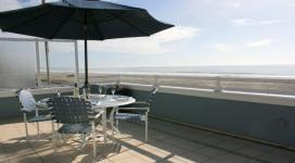 325 Beach Dr, Aptos, California 95003, 4 Bedrooms Bedrooms, ,2.5 BathroomsBathrooms,Beach Drive,Vacation Rental,325 Beach Dr,1044