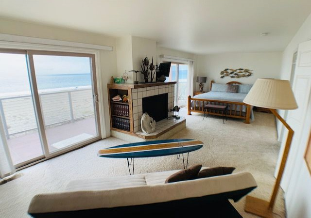 347 Beach Dr, Aptos, California 95003, 5 Bedrooms Bedrooms, ,3.5 BathroomsBathrooms,Beach Drive,Vacation Rental,347 Beach Dr,1045
