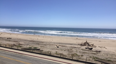 347 Beach Dr- Aptos- California 95003, 5 Bedrooms Bedrooms, ,3.5 BathroomsBathrooms,Furnished Rental,Vacation Rental,347 Beach Dr,1045