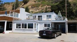 327 Beach Dr, Aptos, California 95003, 4 Bedrooms Bedrooms, ,2 BathroomsBathrooms,Beach Drive,Vacation Rental,327 Beach Dr,1046