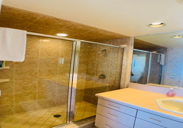 365 Beach Dr, Aptos, California 95003, 2 Bedrooms Bedrooms, ,2 BathroomsBathrooms,Furnished Rental,Vacation Rental,365 Beach Dr,1047