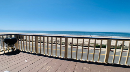 365 Beach Dr, Aptos, California 95003, 2 Bedrooms Bedrooms, ,2 BathroomsBathrooms,Furnished Rental,Vacation Rental,365 Beach Dr,1047