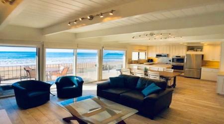 367 Beach Dr, Aptos, California 95003, 4 Bedrooms Bedrooms, ,3 BathroomsBathrooms,Beach Drive,Vacation Rental,367 Beach Dr,1048