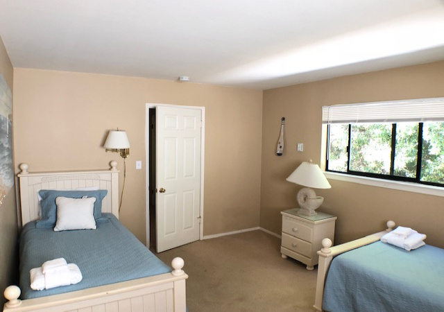 367 Beach Dr- Aptos- California 95003, 4 Bedrooms Bedrooms, ,3 BathroomsBathrooms,Furnished Rental,Vacation Rental,367 Beach Dr,1048