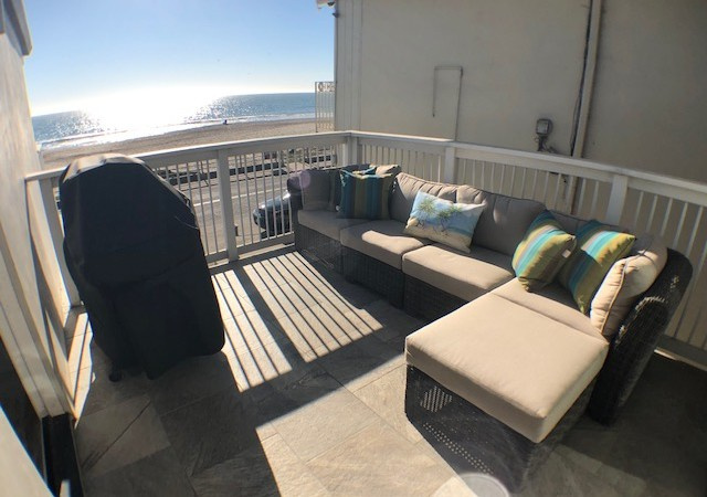 100 Beach Dr, Rio Del Mar, California 95003, 4 Bedrooms Bedrooms, ,4.5 BathroomsBathrooms,Beach Drive,Vacation Rental,100 Beach Dr,1004