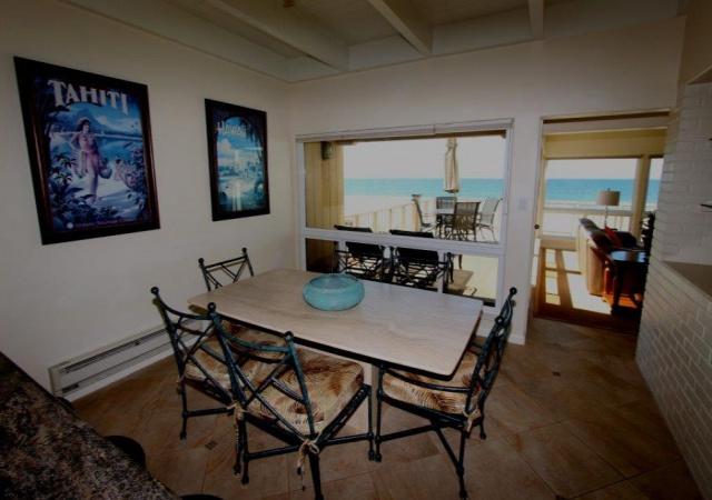 379 Beach Dr, Aptos, California 95003, 4 Bedrooms Bedrooms, ,2.5 BathroomsBathrooms,Beach Drive,Vacation Rental,379 Beach Dr,1049