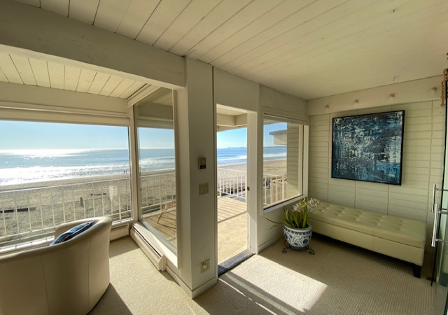 387 Beach Dr, Aptos, California 95003, 4 Bedrooms Bedrooms, ,3.5 BathroomsBathrooms,Beach Drive,Vacation Rental,387 Beach Dr,1050
