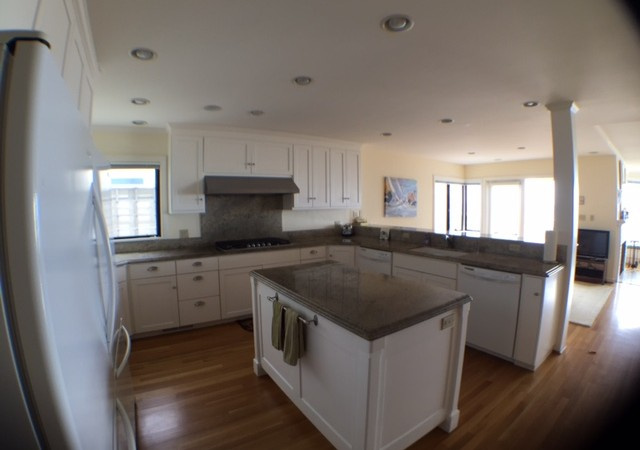 389 Beach Dr, Aptos, California 95003, 6 Bedrooms Bedrooms, ,3 BathroomsBathrooms,Beach Drive,Vacation Rental,389 Beach Dr,1051
