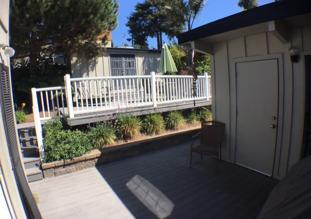 457 Clubhouse Dr, Aptos, California 95003, 2 Bedrooms Bedrooms, ,2 BathroomsBathrooms,Furnished Rental,Vacation Rental,457 Clubhouse Dr,1052