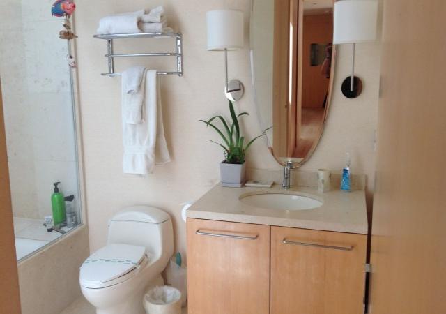 531 Beach Dr, Aptos, California 95003, 4 Bedrooms Bedrooms, ,3 BathroomsBathrooms,Beach Drive,Vacation Rental,531 Beach Dr,1054
