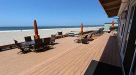551 Beach Dr, Aptos, California 95003, 4 Bedrooms Bedrooms, ,3 BathroomsBathrooms,Beach Drive,Vacation Rental,551 Beach Dr,1055